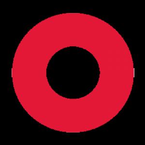 Karşıyaka-Digiturk-Bayi-Servis-Adresi
